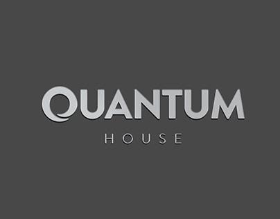 Quantum House - Piucco