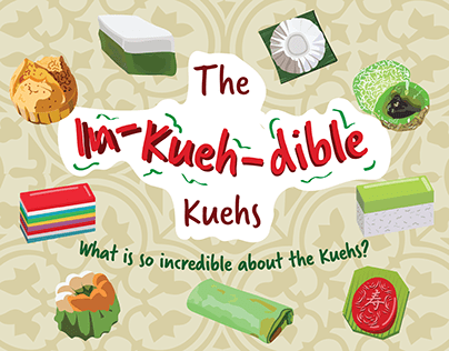 The In-Kueh-Dible Kuehs