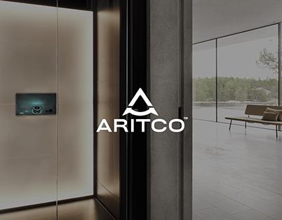 Aritco Lift