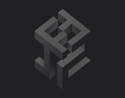 Experimental Typography // June 2019