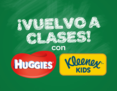 LATERAL AASS - HUGGIES + KLEENEX KIDS