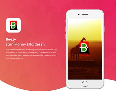 Beezy : Earn Money Effortlessly