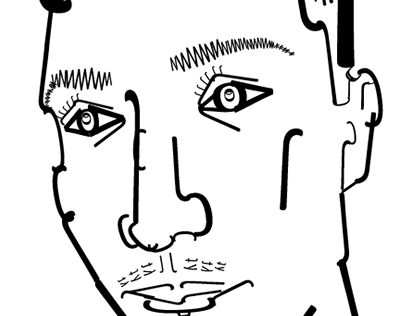 """Type""""Face"""""""