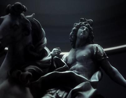 VERMEER // Arte documentary