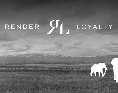 Render Loyalty