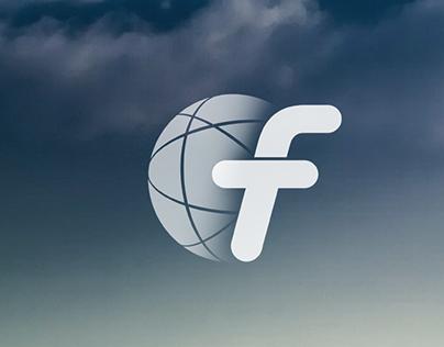 Branding | Travel Agency