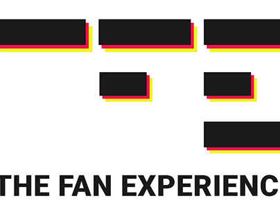 The Fan Experience Motion Broadcasting