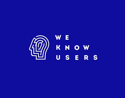 We Know Users