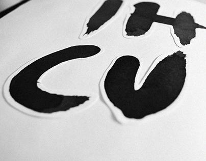 Signos tipográficos.