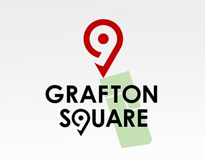 9 Grafton Square