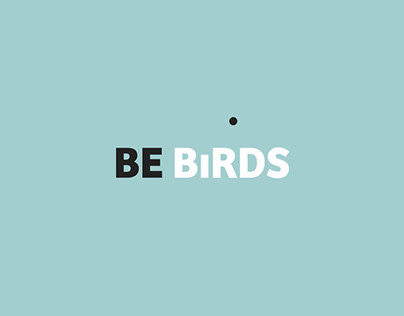 Be Birds