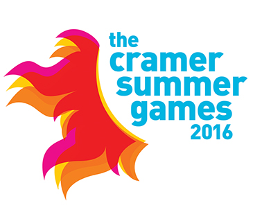 Cramer Summer Games