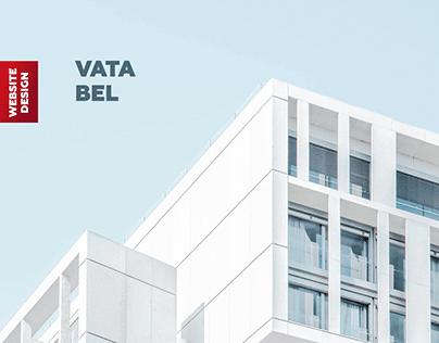 VATABEL website