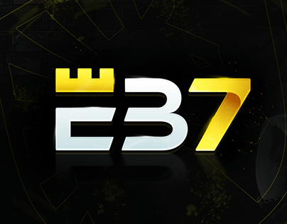 EB7 Social Media Package