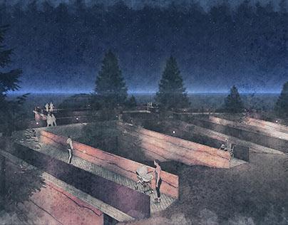 First Light Sky Observatory