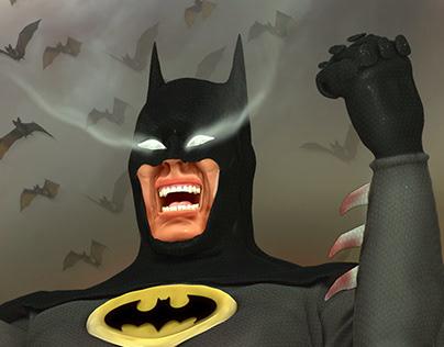 BatMoon