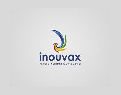 Inouvax