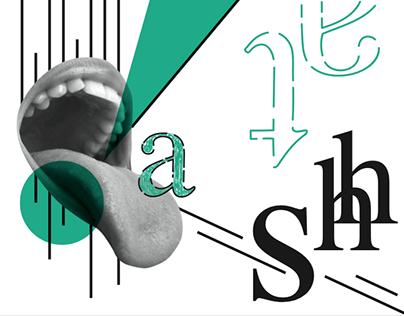 The State Magazine | Syntax Freezone