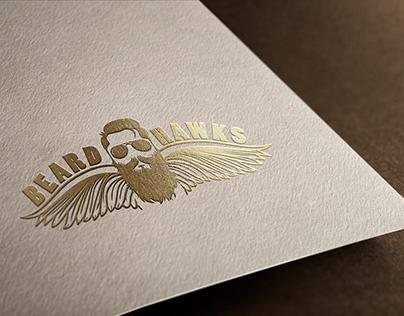 Beard Hawks