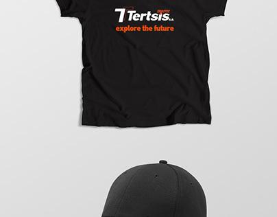 Tertsis