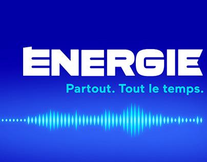 Energie_automne