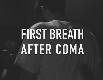 Video | WAV Upclose + live | First Breath After Coma