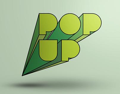 POP_UP