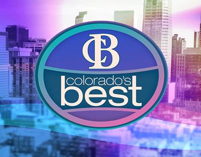 Colorado's Best Rebrand