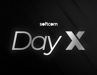 Softcom's Day X 2021