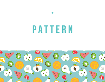 Diseño de Patterns