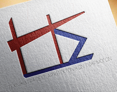 Technical Architectural Applications Office - LOGO