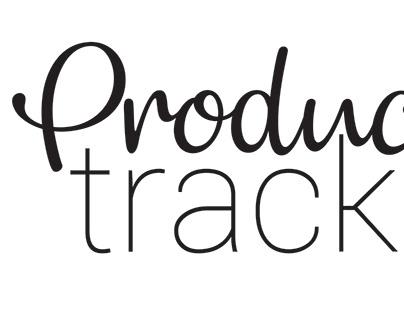 Produce Tracker Logo