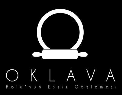 Oklava / Restaurant Design