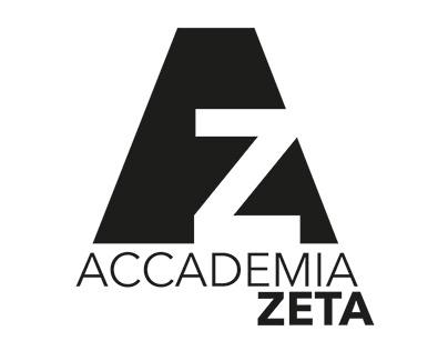 Accademia d'Arte Drammatica Zeta - L'Aquila