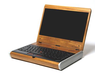 Novena Heirloom - open source laptop computer