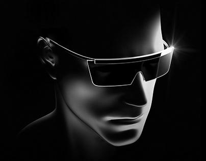 Ferdowsi SunGlasses
