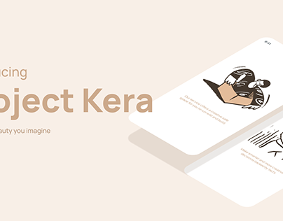 Project Kera