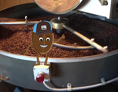 Herkimer Coffee Informational Video