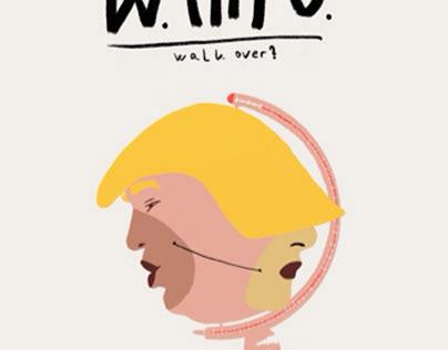 W(H)O