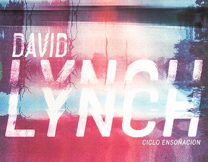 Ciclo Ensoñación: David Lynch