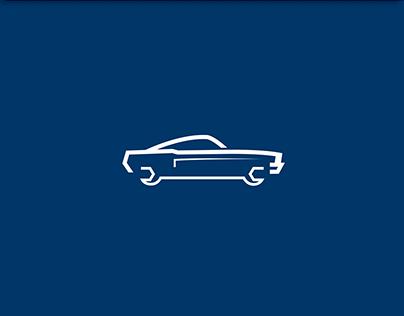 CASFEL Servicio Automotriz™