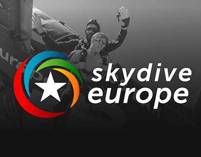Skydive Europe®