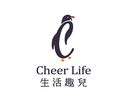 CheerLife