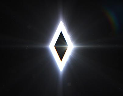 Private Division Logo Animation