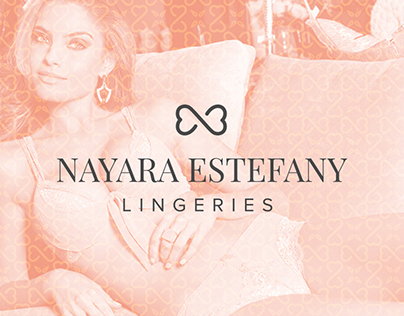 Nayara Estefany Lingeries