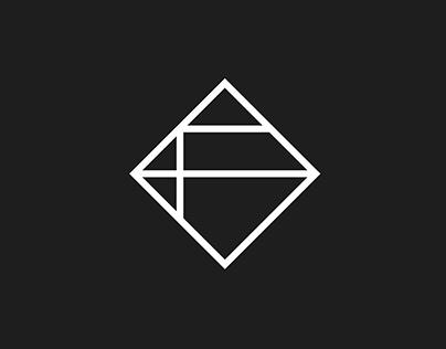 Filgana logo design