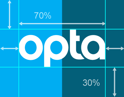 Opta Sports Widgets - Style Guide & Component Library