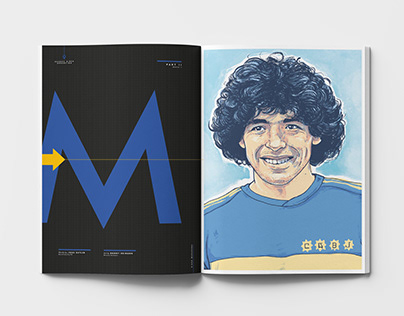 These Football Times – Diego