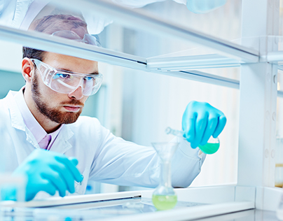 Bioclinico | Presença Digital