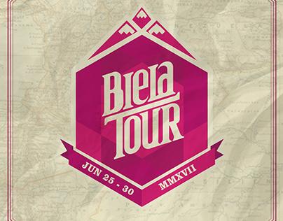 Biela Tour 2017